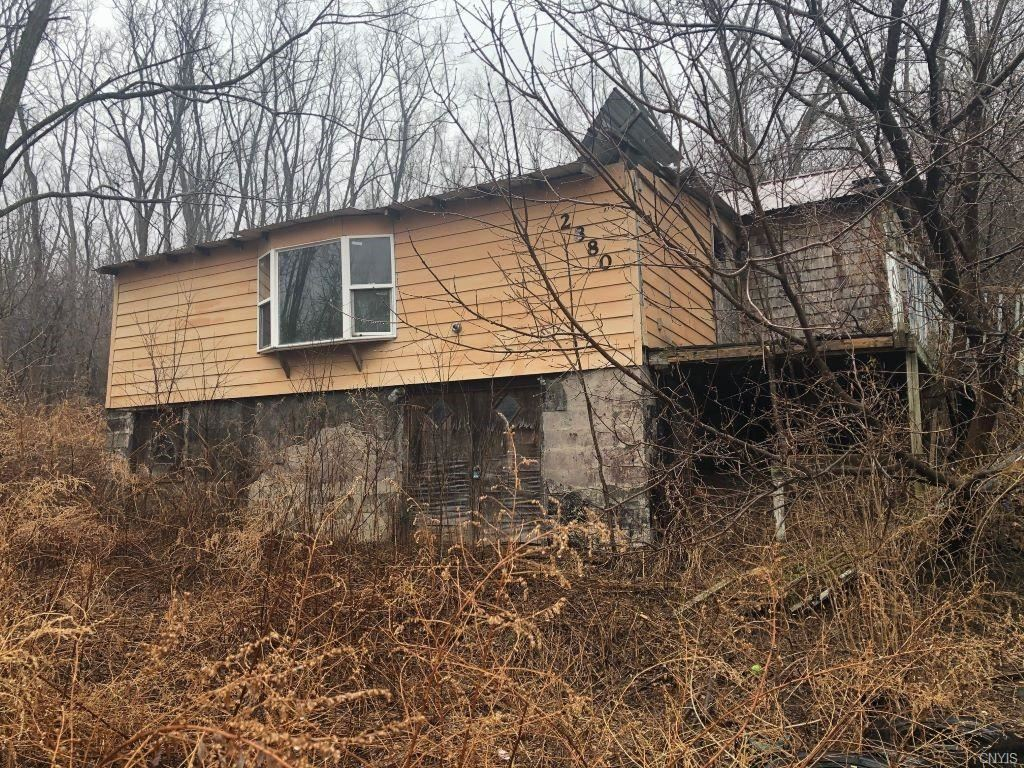 2880 State Route 11a, LaFayette, NY 13084 - MLS#: S1324754