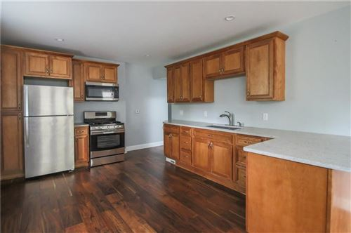 Photo of 544 Culver Parkway #4, Rochester, NY 14609 (MLS # R1276756)