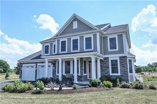 Photo of 25 Saint Johnsville Trail, Rochester, NY 14618 (MLS # R1348756)