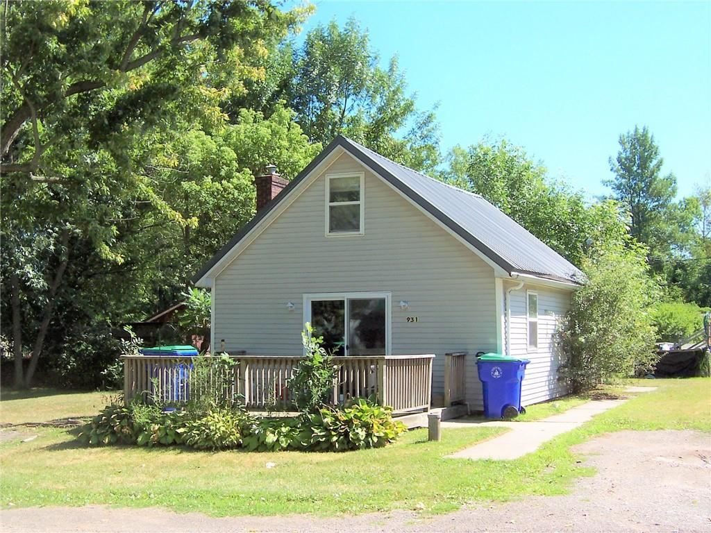 931 Vinecliff Street, Waterport, NY 14571 - #: R1287757
