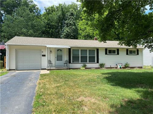 Photo of 212 Bayberry Lane, Rochester, NY 14616 (MLS # R1275763)