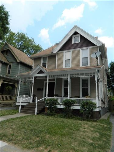 Photo of 294 Pearl Street, Rochester, NY 14607 (MLS # R1277768)