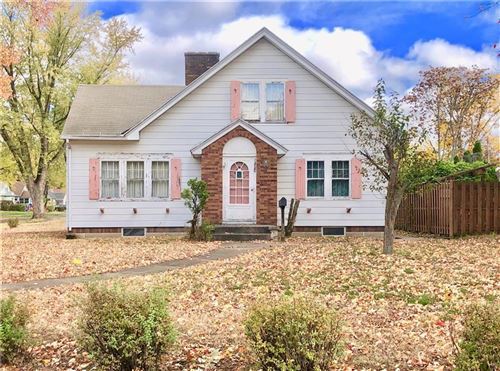 Photo of 3588 Culver Road, Rochester, NY 14622 (MLS # R1304768)