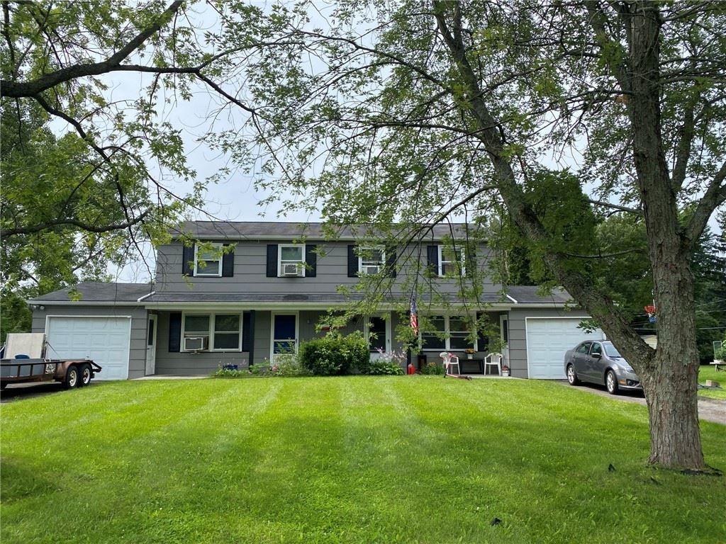 23 Allandale Drive, Rochester, NY 14624 - MLS#: R1354770
