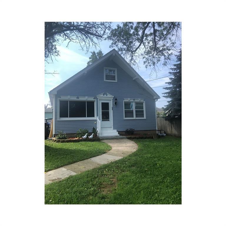 248 North Drive, Rochester, NY 14612 - MLS#: R1358770