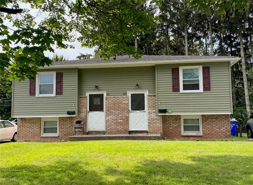 29 Williams Road, Rochester, NY 14626 - MLS#: R1354776
