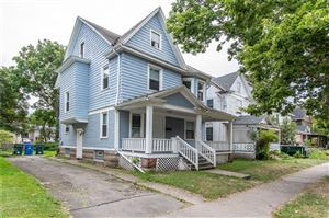 Photo of 467 Parsells Avenue, Rochester, NY 14609 (MLS # R1219777)