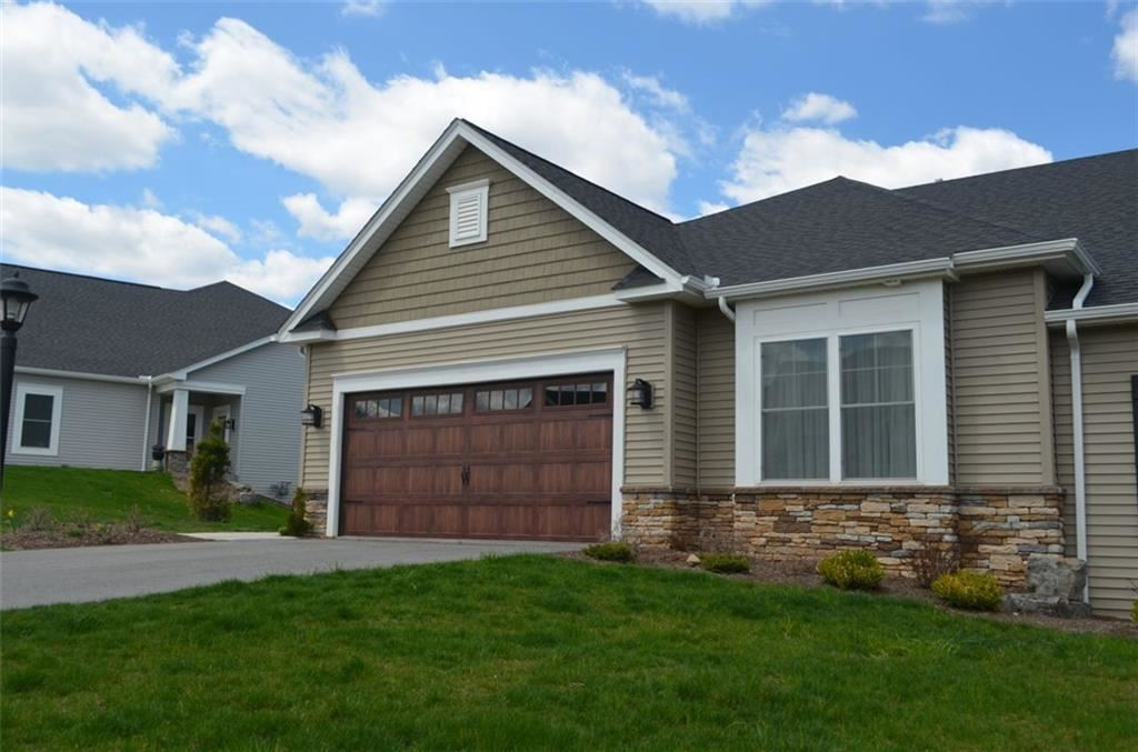 7134 Cassidy Court #203, Victor, NY 14564 - MLS#: R1365778