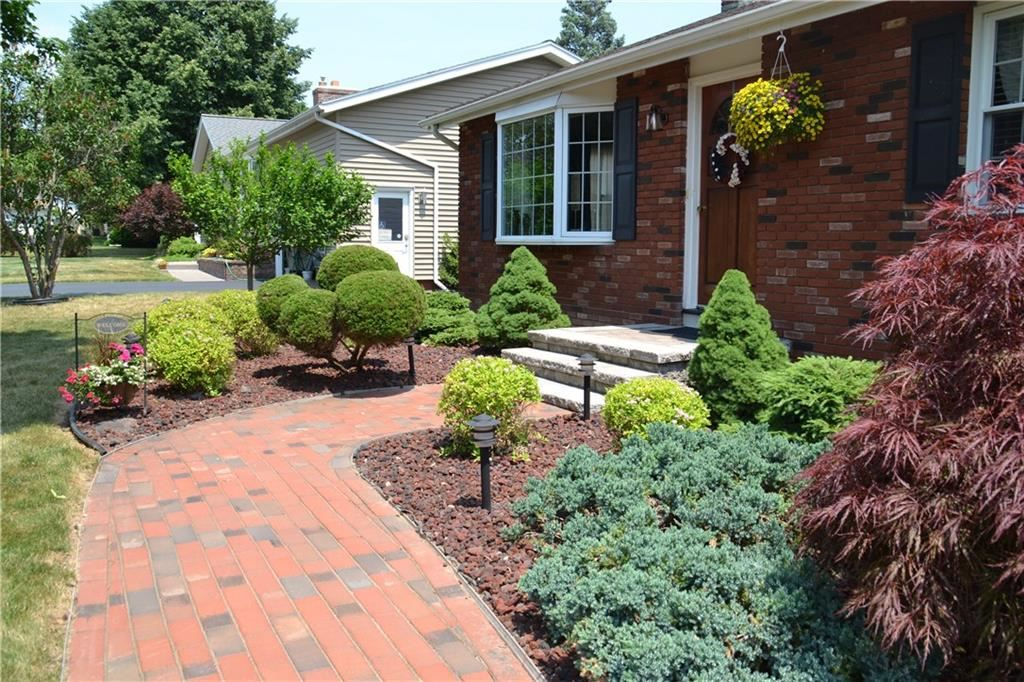 38 Orchid Drive, Rochester, NY 14616 - #: R1273780