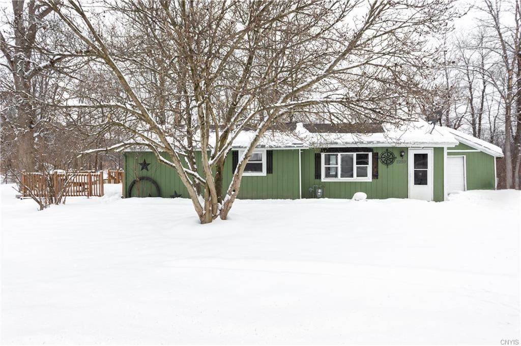 2259 County Route 12, Central Square, NY 13036 - MLS#: S1318781