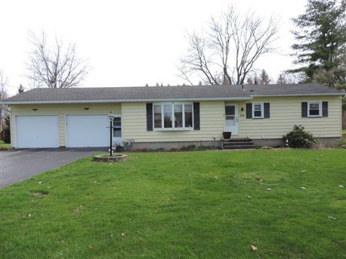 Photo of 110 Long Pond Road, Rochester, NY 14612 (MLS # R1259783)