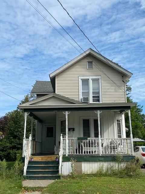 15 Wood Street, Batavia, NY 14020 - MLS#: R1364789