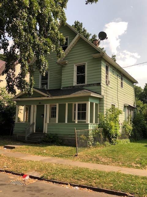 15 Englert Street, Rochester, NY 14605 - MLS#: R1357792
