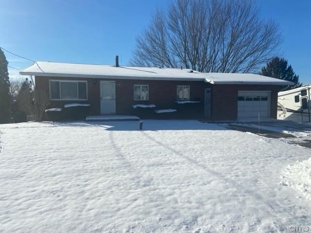106 CHESTNUT HEIGHTS DRIVE Drive, Liverpool, NY 13088 - #: S1316796