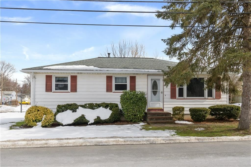 355 Ford Avenue, Rochester, NY 14606 - #: R1321798