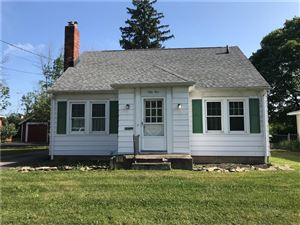 Photo of 51 Westmoreland Drive, Rochester, NY 14620 (MLS # R1213799)