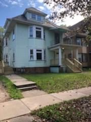 Photo of 136-138 Warwick Avenue, Rochester, NY 14611 (MLS # R1228800)