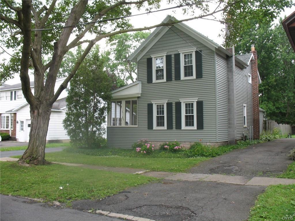 307 East Avenue, East Syracuse, NY 13057 - #: S1349802