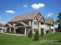 Photo of 4460 Chestnut Ridge, Buffalo, NY 14228 (MLS # B1258804)