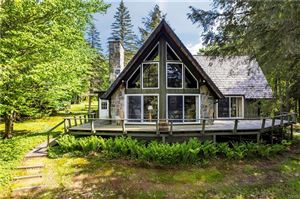 Photo of 2141 South Shore Road, Old Forge, NY 13420 (MLS # S1208804)