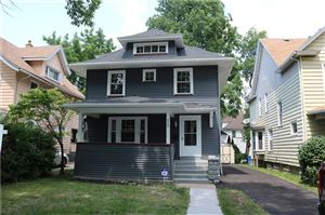 Photo of 470 Driving Park Ave Avenue, Rochester, NY 14613 (MLS # R1213805)