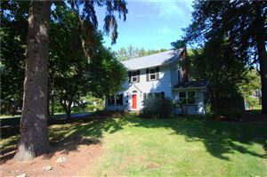 Photo of 10 Couchman Avenue, Rochester, NY 14617 (MLS # R1226807)