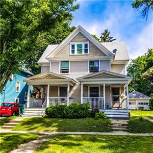 Photo of 164 Selye Terrace, Rochester, NY 14613 (MLS # R1214811)