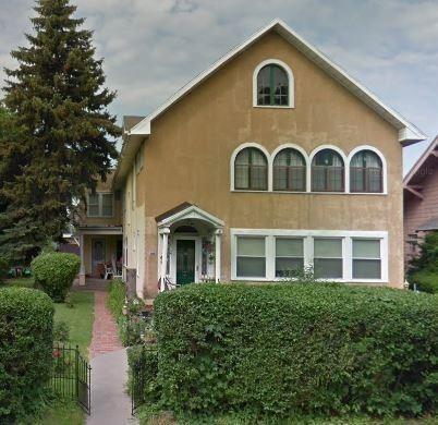 Photo of 163 Saratoga Avenue #2, Rochester, NY 14608 (MLS # R1350811)