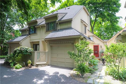 Photo of 959 East Avenue, Rochester, NY 14607 (MLS # R1275815)