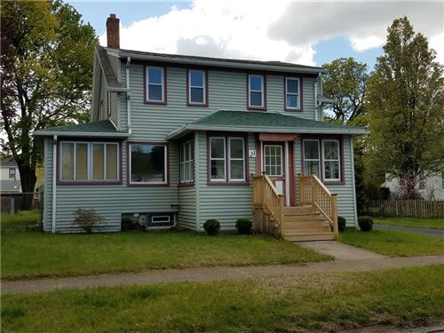 Photo of 21 Strathmore Drive, Rochester, NY 14616 (MLS # R1335815)