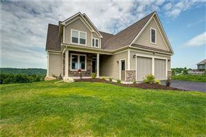 Photo of 101 Arch Stone Way, Camillus, NY 13031 (MLS # S1199815)