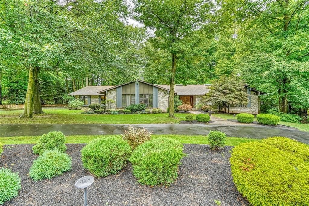 10 Timber Trail, Brockport, NY 14420 - MLS#: R1368815