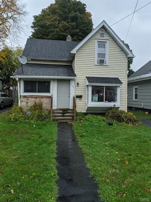 365 S Edwards Avenue, Syracuse, NY 13206 - MLS#: S1302821