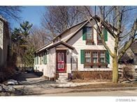 Photo of 420 Gregory Street, Rochester, NY 14620 (MLS # R1240823)