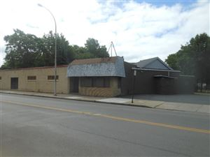 Photo of 290 Parkway, Rochester, NY 14608 (MLS # R1148825)