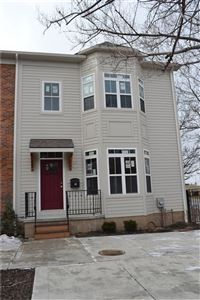 Photo of 165 Plymouth Avenue North #1, Rochester, NY 14614 (MLS # R1173825)