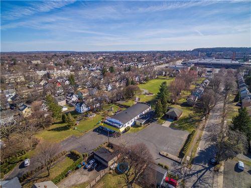 Photo of 933 Atlantic Avenue, Rochester, NY 14609 (MLS # R1313829)