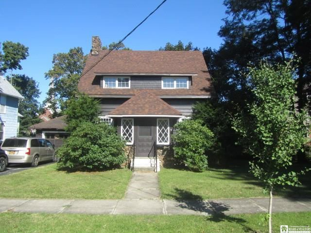 9 First Street, Westfield, NY 14787 - #: R1295831