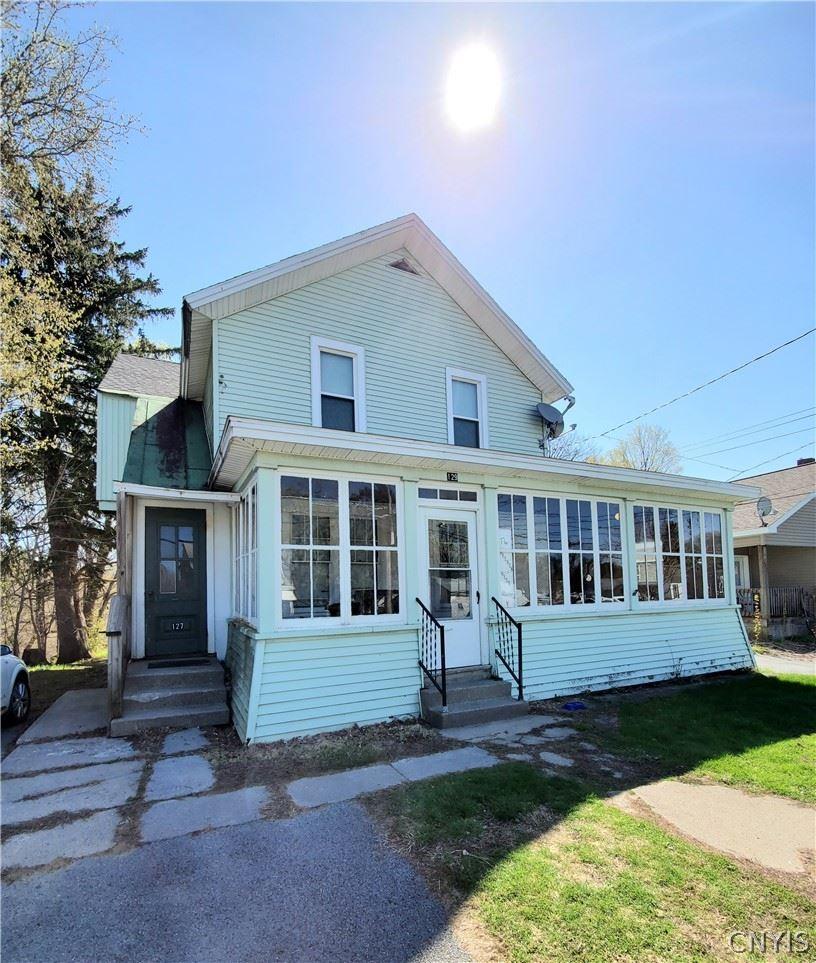 129 S Main Street, Black River, NY 13612 - #: S1330831