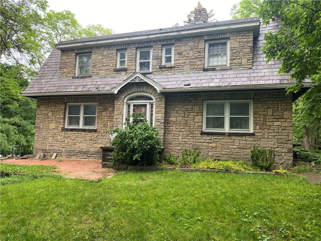 192 Fairport Rd, East Rochester, NY 14445 - MLS#: R1342832