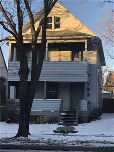 Photo of 240 Driving Park Avenue, Rochester, NY 14613 (MLS # R1167834)