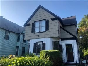 Photo of 72 Danforth Street, Rochester, NY 14611 (MLS # R1218835)