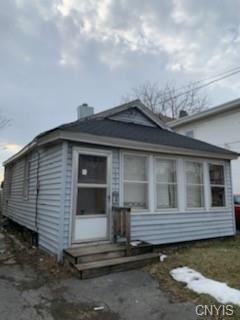 1303 N State Street, Syracuse, NY 13208 - MLS#: S1322836