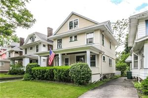Photo of 139 Westchester Avenue, Rochester, NY 14609 (MLS # R1203838)