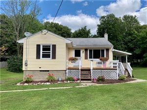 Photo of 4952 Howlett Hill Road, Marcellus, NY 13108 (MLS # S1220841)