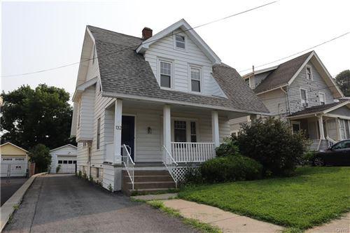 Photo of 132 Loma Avenue #34, Syracuse, NY 13208 (MLS # S1353841)