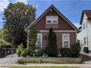 Photo of 27 Bloomingdale Street, Rochester, NY 14621 (MLS # R1204844)