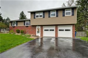Photo of 220 Monte Vista Drive, Camillus, NY 13031 (MLS # S1191844)