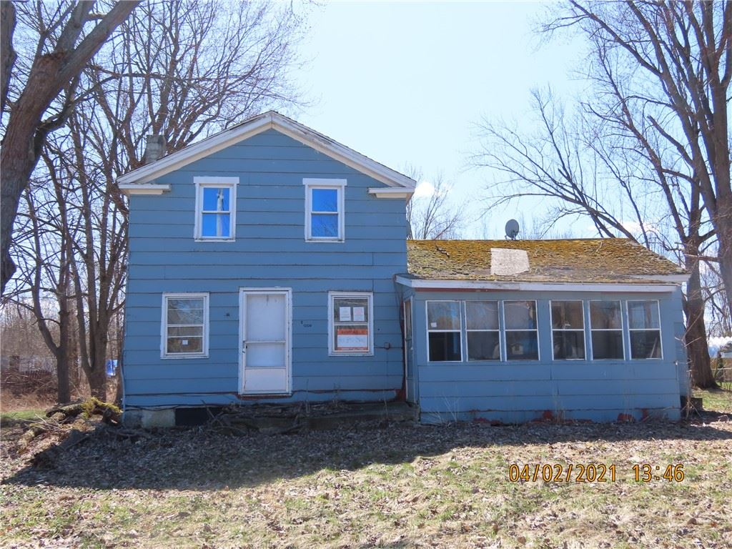 1208 State Route 31, Bridgeport, NY 13030 - MLS#: R1327847