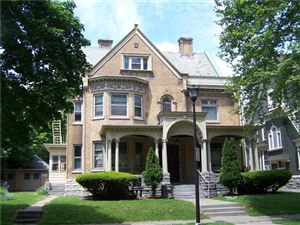 Photo of 23 Strathallan Park #3, Rochester, NY 14607 (MLS # R1218848)